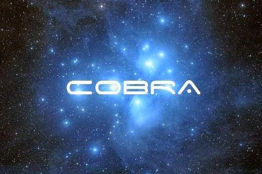 Новости от Кобры (старые записи) 2012-2015 121591015_120062546_CobraPl