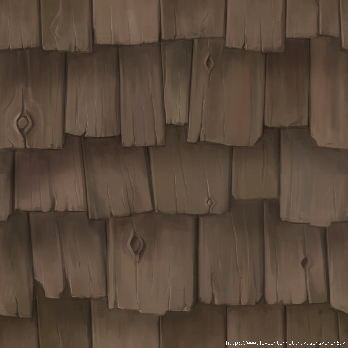shingles_diffuse (700x700, 213Kb)
