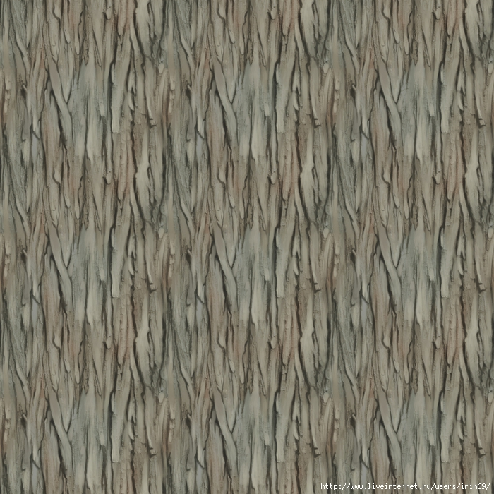 tilingtest (700x700, 388Kb)