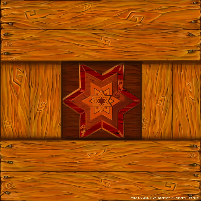 wood_texture_01 (700x700, 384Kb)