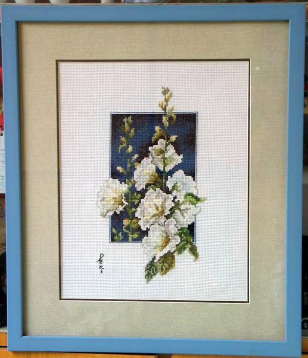 5118452_Flowers1 (602x700, 61Kb)
