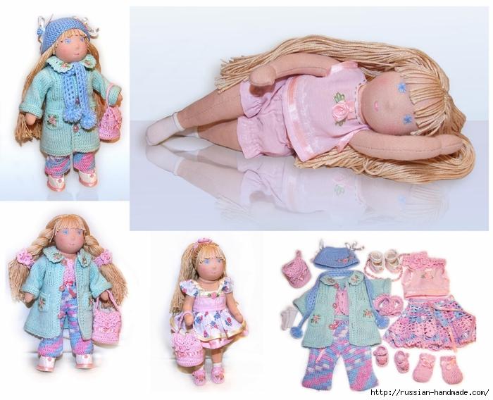 Выкройка вальдорфской куклы Дуняши (1) (700x568, 257Kb)