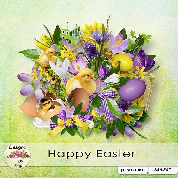 DBB_happyeaster_prev (600x600, 161Kb)