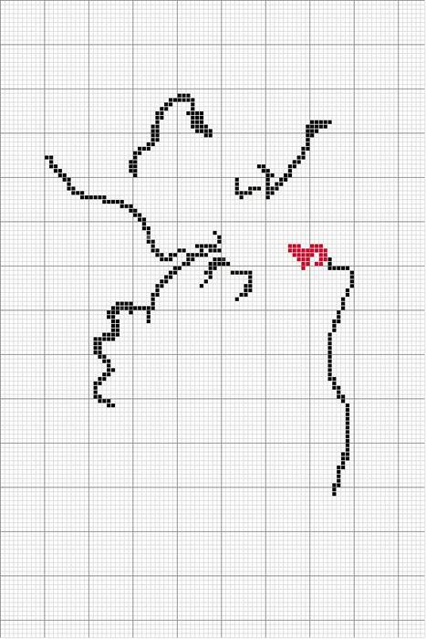 kontur-3a (467x700, 214Kb)