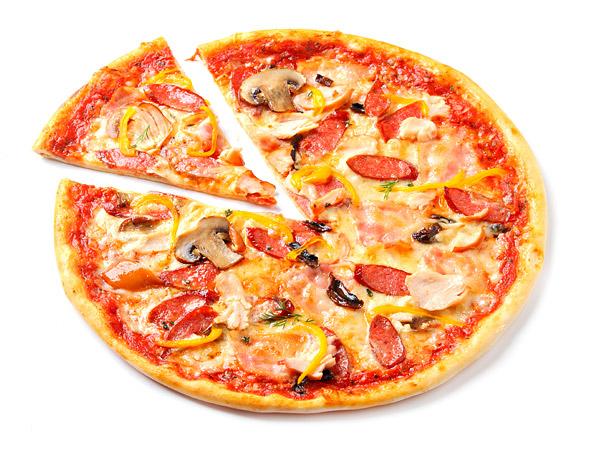 пицца (600x450, 130Kb)