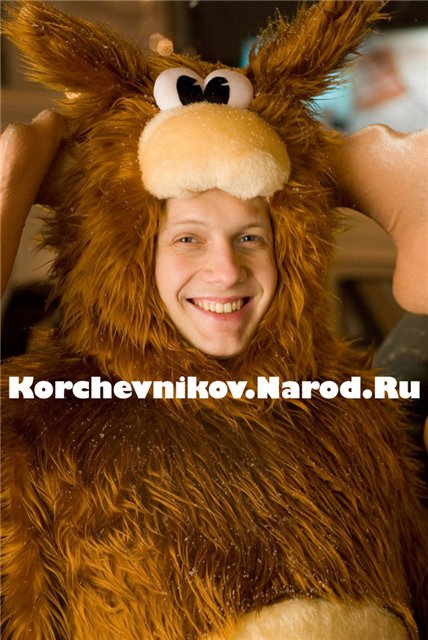 Боря Корчевников (428x640, 70Kb)
