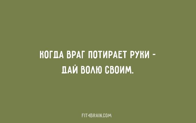 3875377_BhBzTNioNSs (680x427, 12Kb)