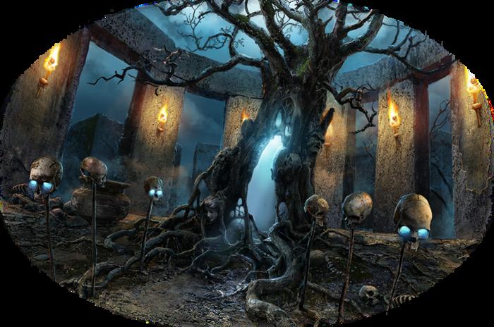 Wish_tree_by_vityar83_misted_na_11.09.2013 (700x464, 654Kb)