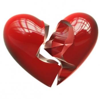 Как не убить свое сердце (350x349, 62Kb)