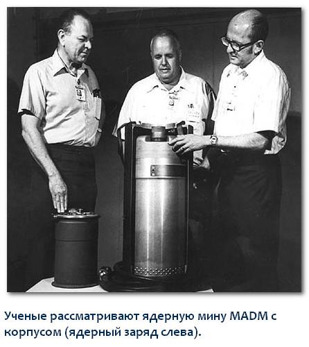 http://img1.liveinternet.ru/images/attach/c/0/121/618/121618191_4003916_20150402_134527.jpg