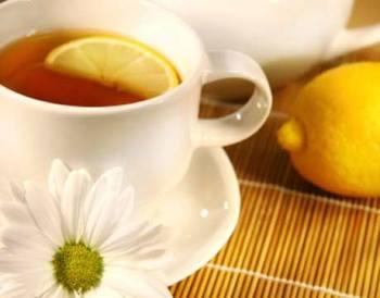 С мёдом и лимон (350x274, 73Kb)