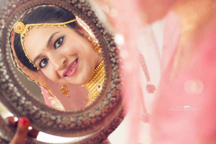 традиционная индийская свадьба фото 1 (700x466, 271Kb)