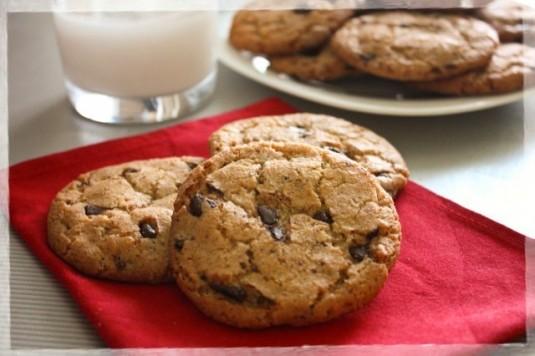 Печенье-с-кусочками-шоколада-535x356 (535x356, 47Kb)