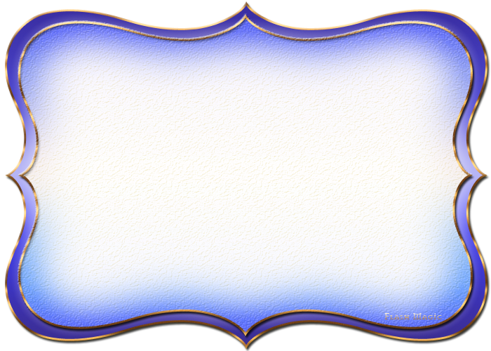 рамка4 (700x500, 513Kb)