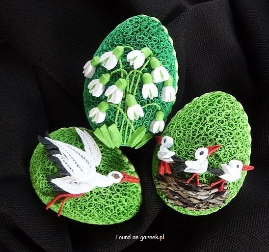 1428000280_Easter_ideas_163 (548x513, 128Kb)