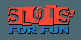 logo (280x140, 6Kb)