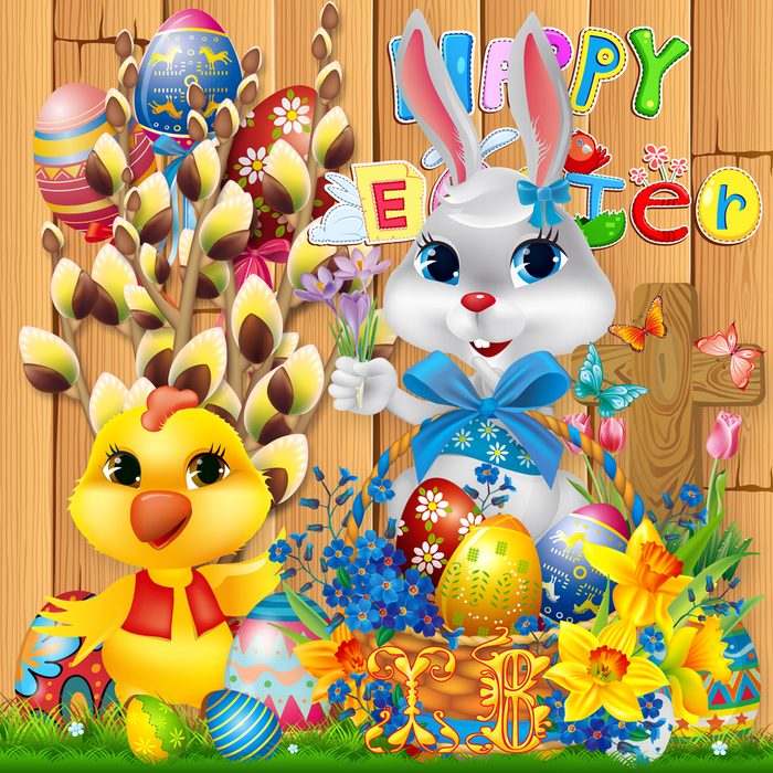 Easter_clipart_From_Tramplin034 (700x700, 691Kb)