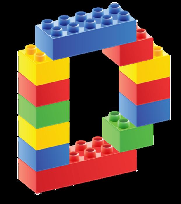 3 (620x700, 172Kb)