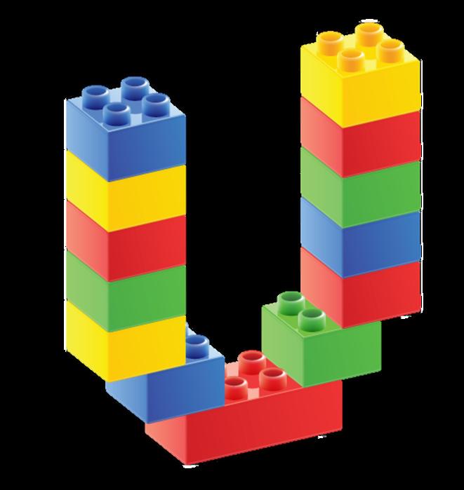 21 (661x700, 145Kb)