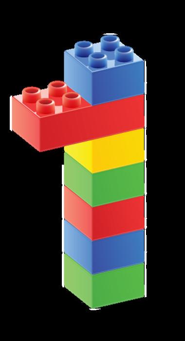 27 (380x700, 81Kb)