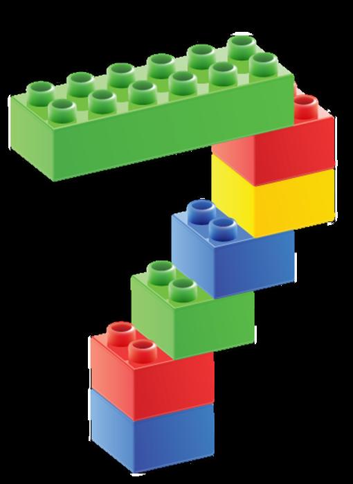 33 (510x700, 137Kb)