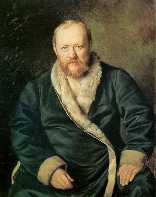02-portret-a.n.ostrovskogo-1871-h.-m (500x629, 254Kb)