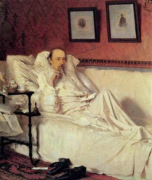 28 kramskoi-portret-nekrasova (520x616, 339Kb)