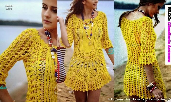 saida-crochet-amarela (700x420, 322Kb)