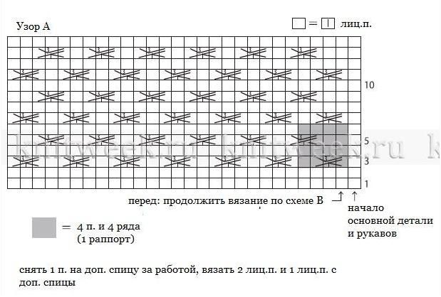 Fiksavimas4 (619x418, 148Kb)