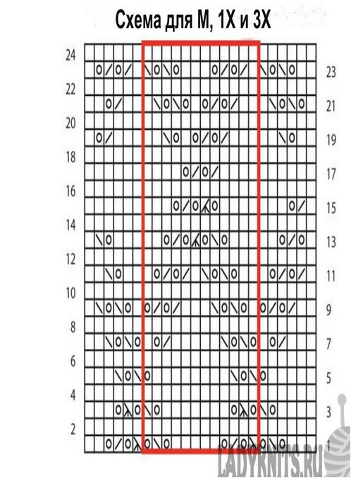 Fiksavimas2 (498x678, 304Kb)