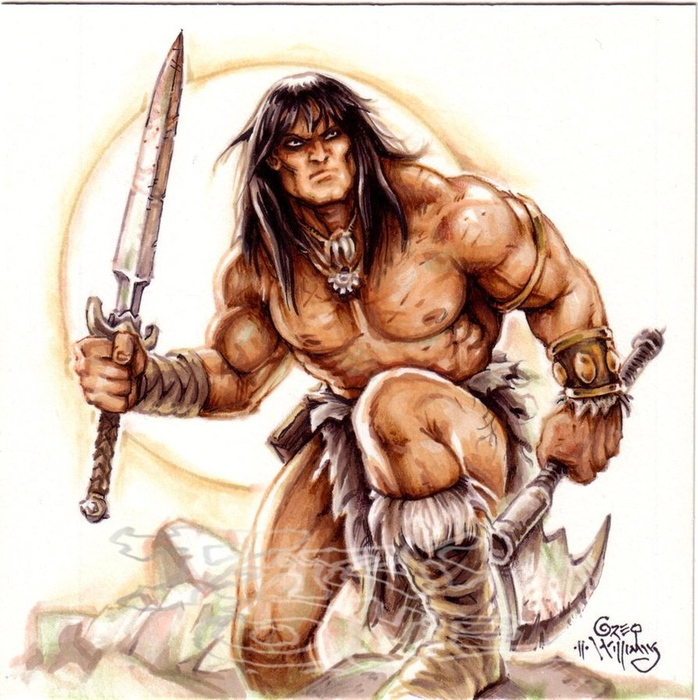 conan_the_cimmerian_by_planetdarkone-d3c0e1x (698x700, 464Kb)