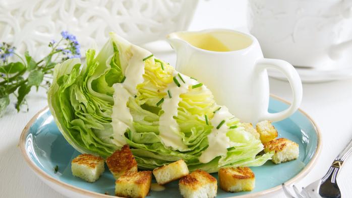 ovoschnoy-salat-kapusta-zelen-2524 (700x393, 291Kb)