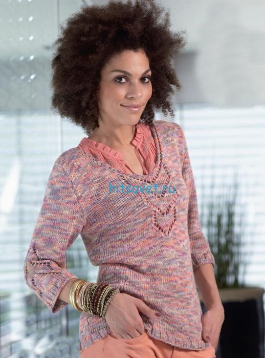pulover2 (518x700, 358Kb)