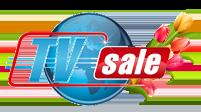 logo2 (201x112, 26Kb)