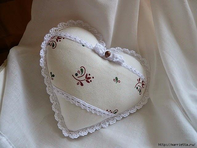 Вязание крючком сердечек (28) (640x480, 208Kb)
