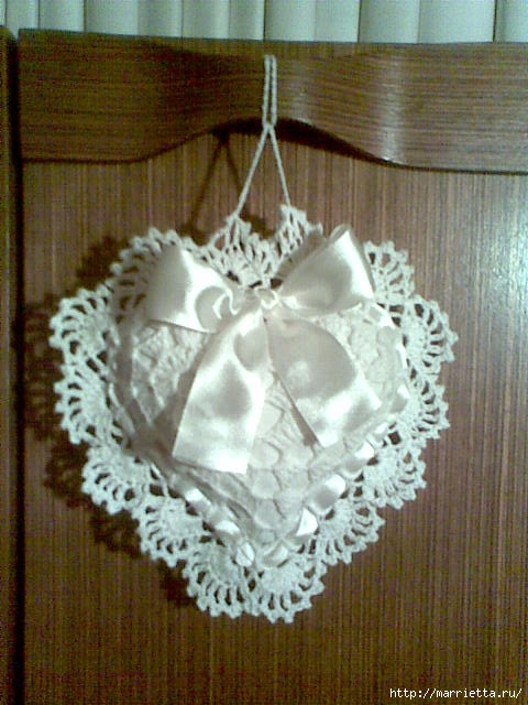 Вязание крючком сердечек (50) (480x640, 196Kb)