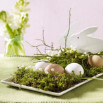 ������ easter-decor-ideas-4-500x500 (500x500, 112Kb)