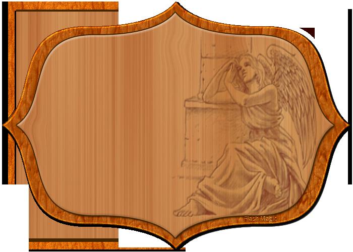 рамка5 (700x500, 301Kb)