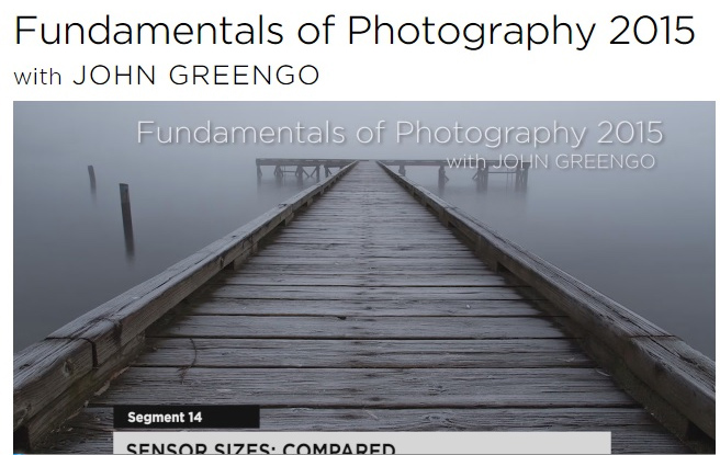JohnGreengo2015_2 (656x415, 117Kb)