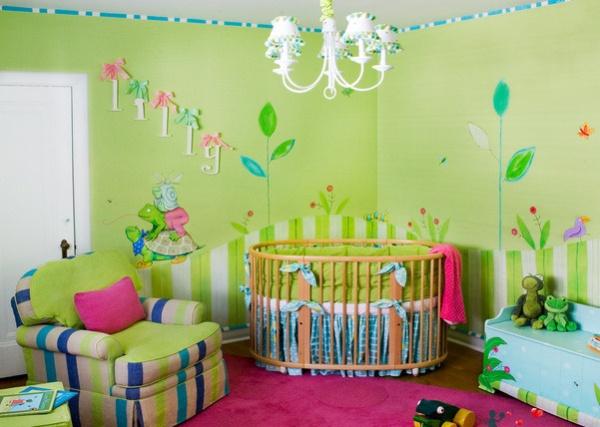 детская комната (600x427, 91Kb)