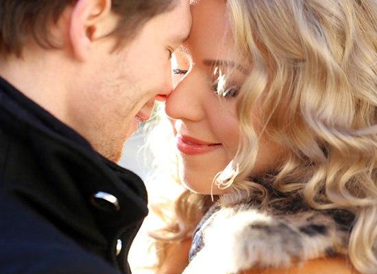 Как сохранять романтику в отношениях 365 дней в году (550x400, 40Kb)