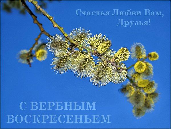 http://img1.liveinternet.ru/images/attach/c/0/121/657/121657045_3740065_.jpg