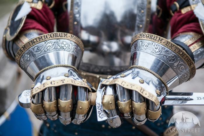 mittelalter-fingerhandschuhe-die-wache-des-koenigs-aus-rostfreiem-stahl-4[1] (700x466, 384Kb)