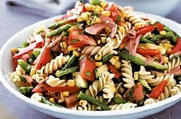 салат из макарон с грибами/4685888_012 (365x240, 34Kb)