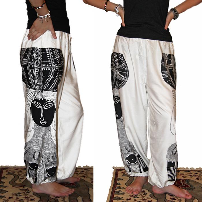 индийские штаны (700x699, 344Kb)