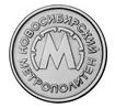 2015-04-03 20-16-47 Вадим Андрейченко – Yandex (105x98, 15Kb)