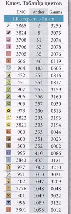 1-5qQY_c7eQ (234x700, 184Kb)