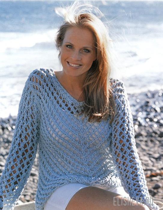 пуловер1 (543x700, 399Kb)