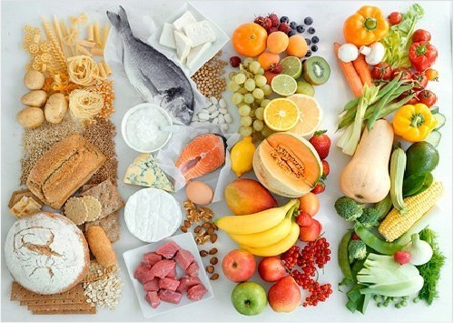 dieta-razdelnoe-pitanie_2 (500x355, 100Kb)