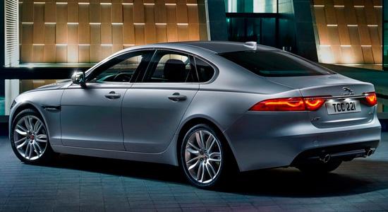 Jaguar-XF-X260-rear (550x300, 148Kb)